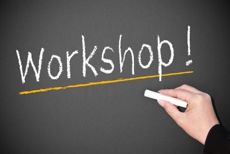 workshop4