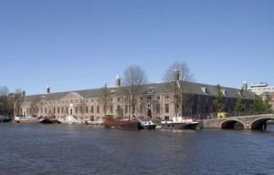 bierproeverij Amsterdam